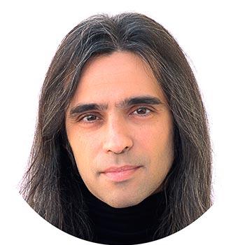 Álvaro Tato