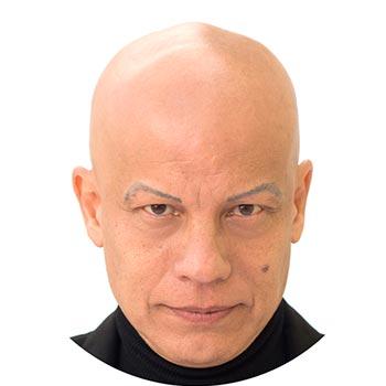 Yayo Cáceres