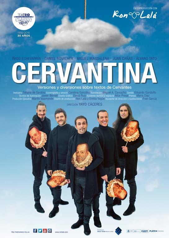 cervantina-full