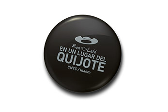 chapa-quijote