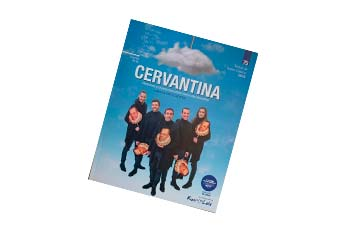 libro-cervantina