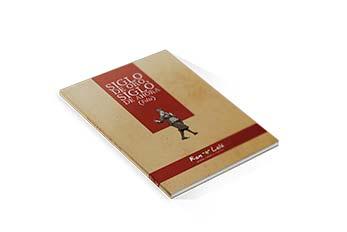 librososa