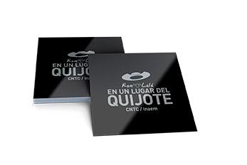 pegatina-quijote