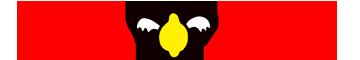 ronlala-logoweb