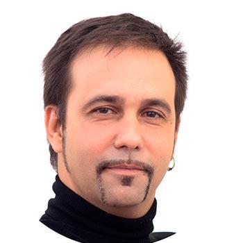 Miguel Magdalena